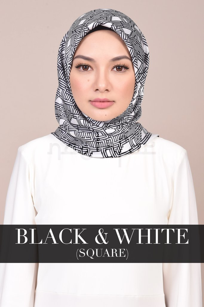Black_White_Square_-_Front_1024x1024.jpg