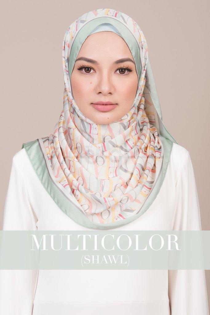 Multicolor_Shawl_-_Front_1024x1024.jpg