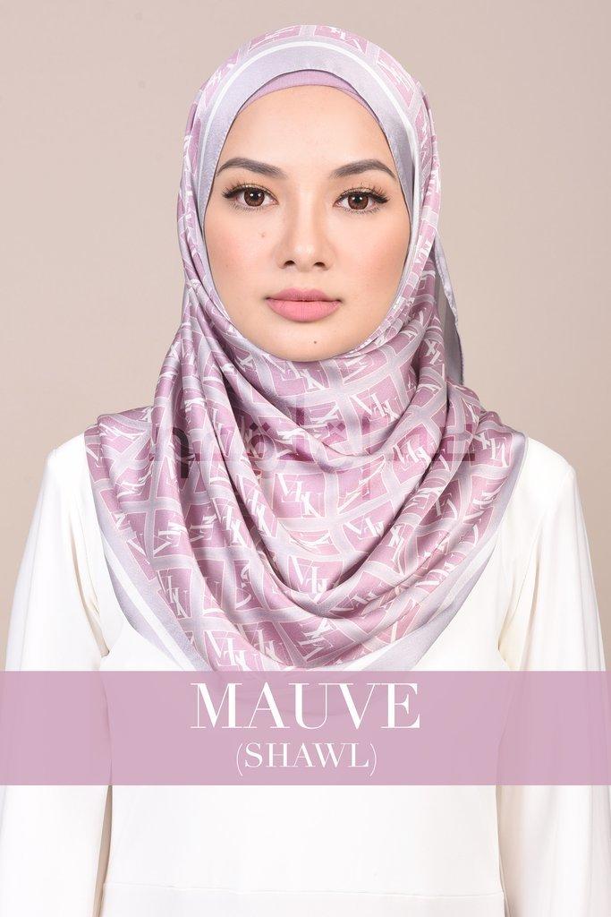 Mauve_Shawl_-_Front_1024x1024.jpg