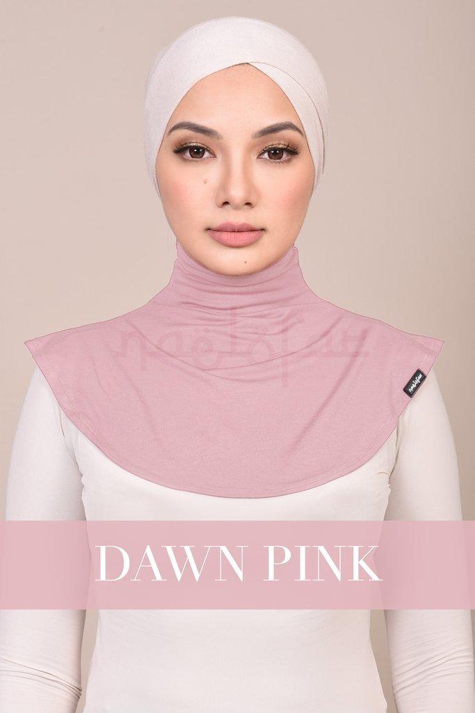 Naima_Neck_Cover_-_Dawn_Pink_1024x1024.jpg