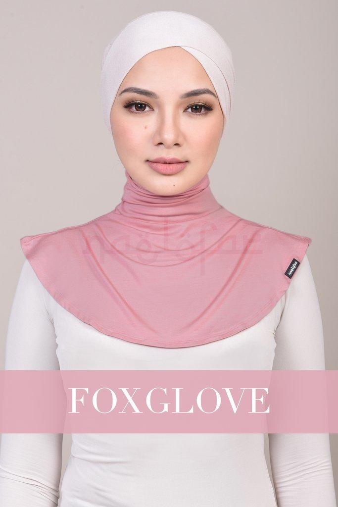 Naima_Neck_Cover_-_Foxglove_1024x1024.jpg