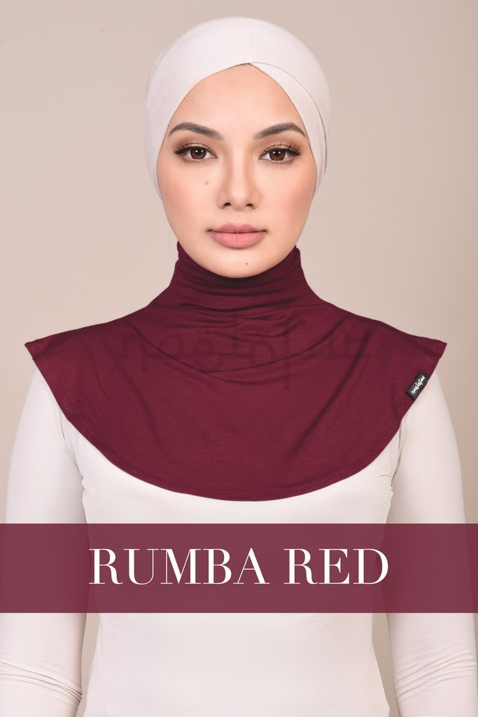Naima_Neck_Cover_-_Rumba_Red_1024x1024.jpg