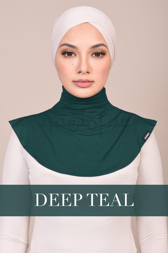 Naima_Neck_Cover_-_Deep_Teal_1024x1024.jpg