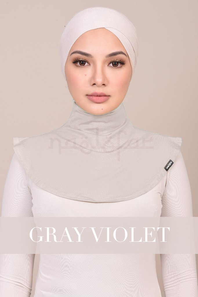Naima_Neck_Cover_-_Gray_Violet_1024x1024.jpg