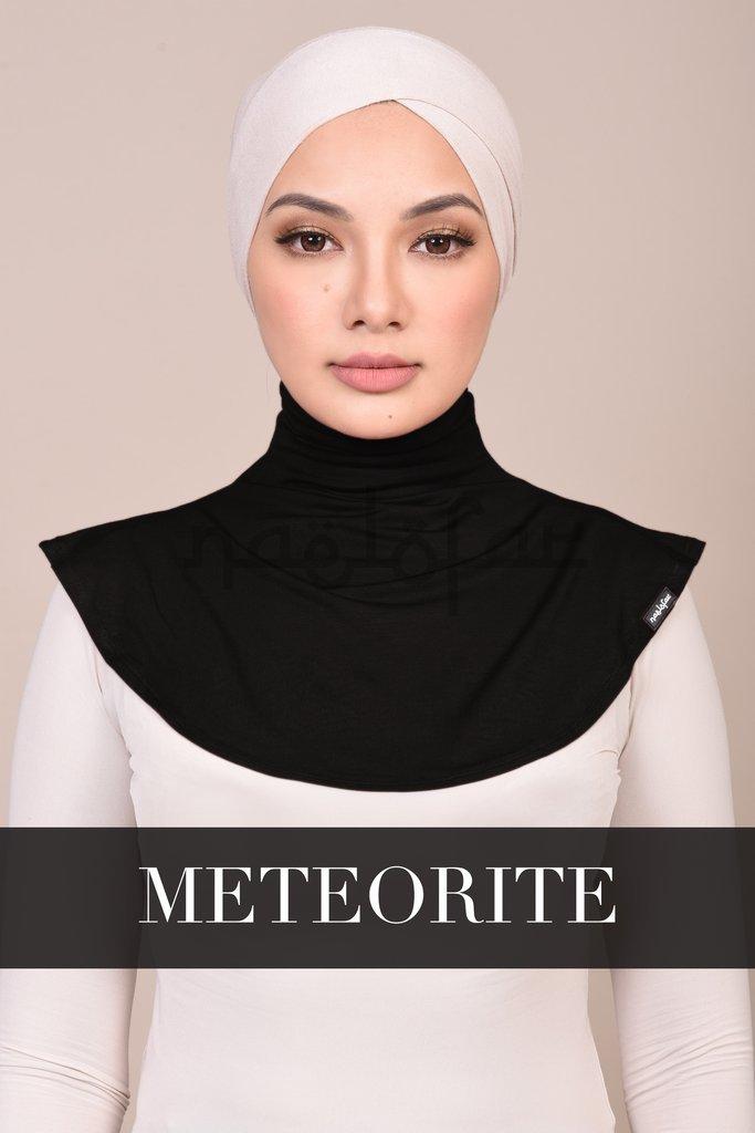 Naima_Neck_Cover_-_Meteorite_1024x1024.jpg