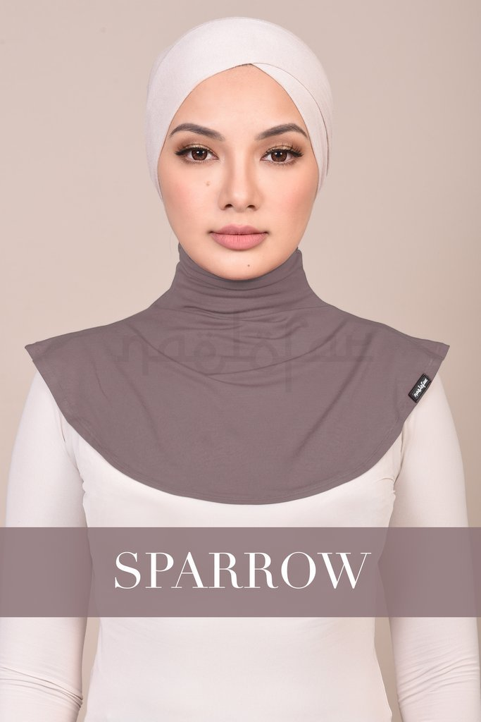 Naima_Neck_Cover_-_Sparrow_1024x1024.jpg