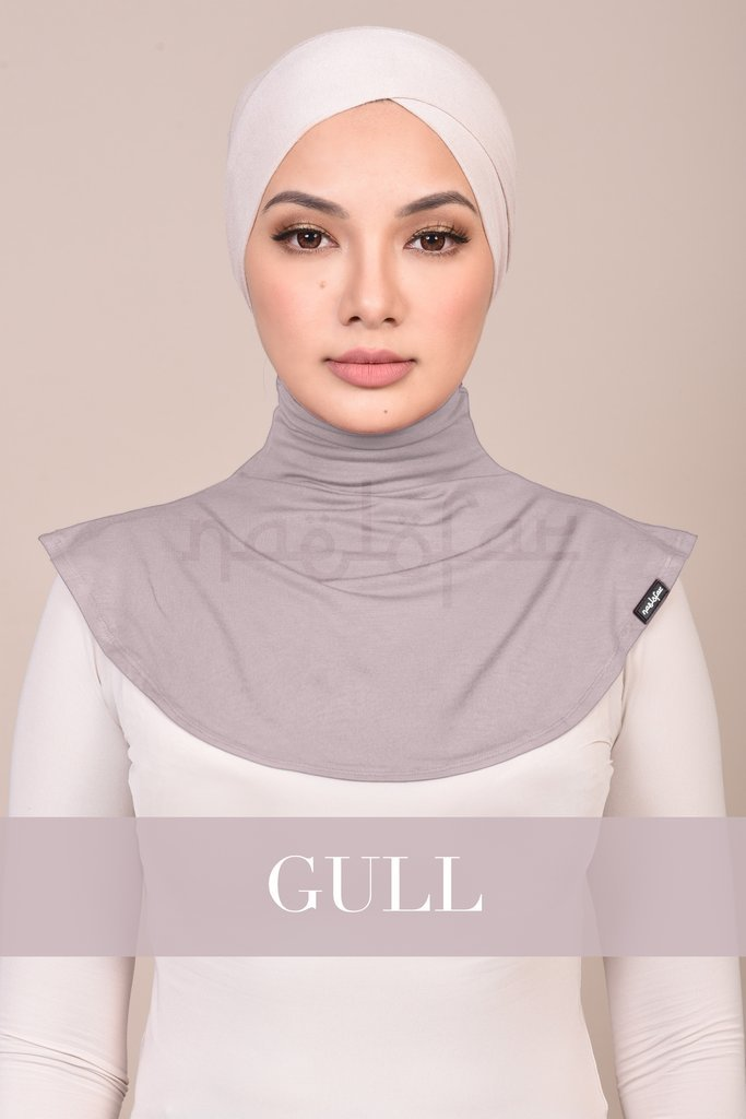 Naima_Neck_Cover_-_Gull_1024x1024.jpg