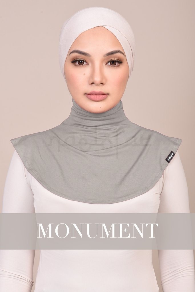 Naima_Neck_Cover_-_Monument_1024x1024.jpg