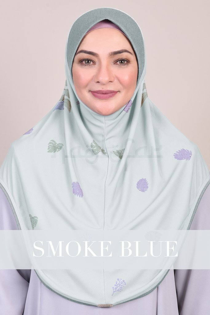 Hana_-_Smoke_Blue_1024x1024.jpg