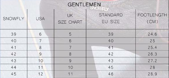 men-shoes-sizes.png