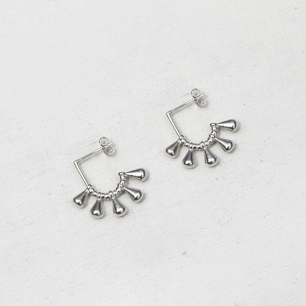 Spain_Blazing_Sun_Earrings_SS_3.jpg