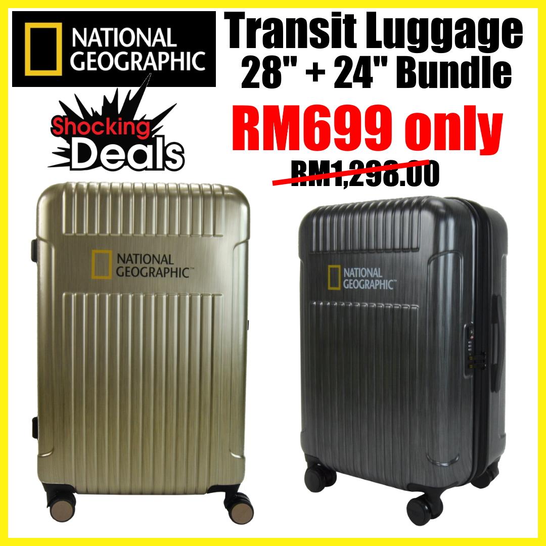 Transit-bundle-RM699