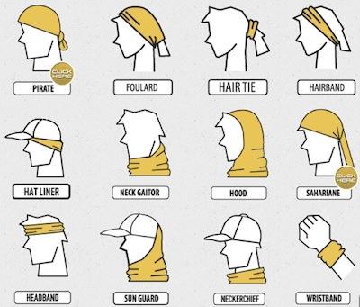 ways-to-wear-a-buff.jpg