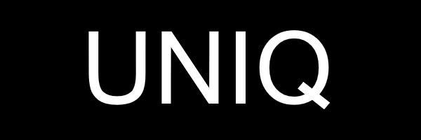 Uniq-Logo.jpg