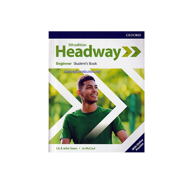 headway beginner student's book 5e.png