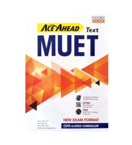 ace ahead text muet.png