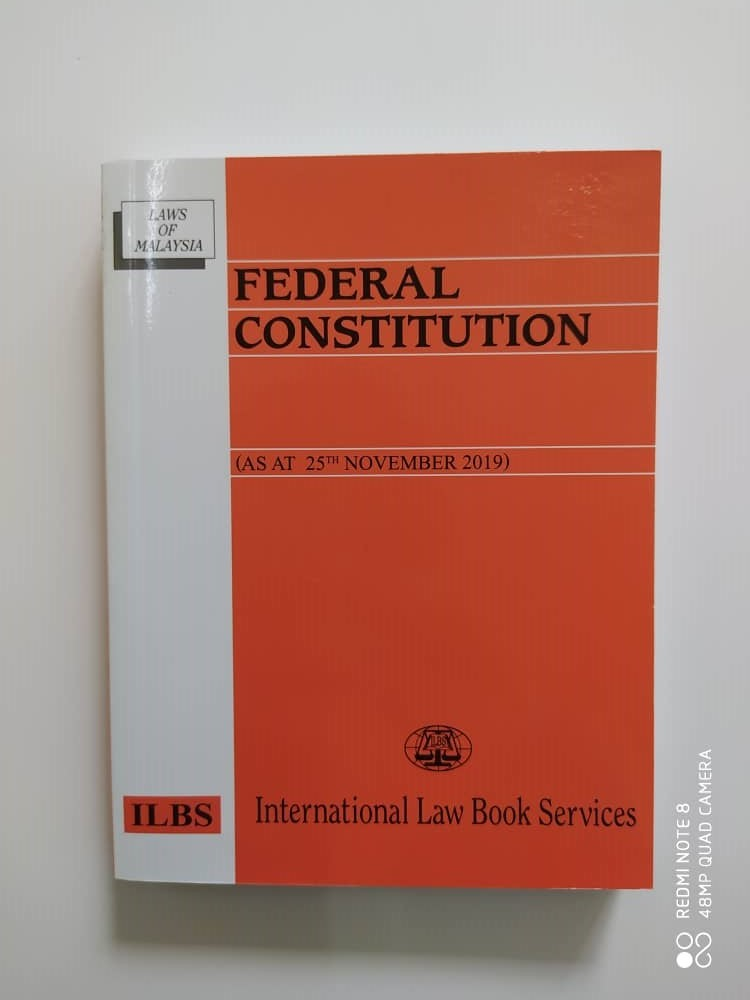 federal constitution 251119.jpeg
