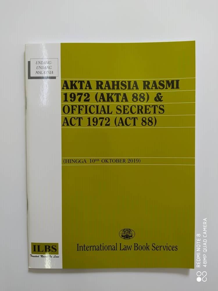 akta rahsia rasmi 1972 101019.jpeg
