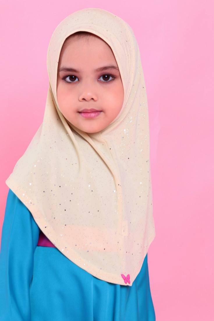 HijabJunior - Glitter Series NN (5).png
