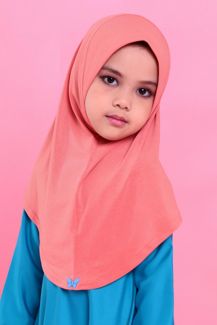 HijabJunior - Glitter Series NN (6).png