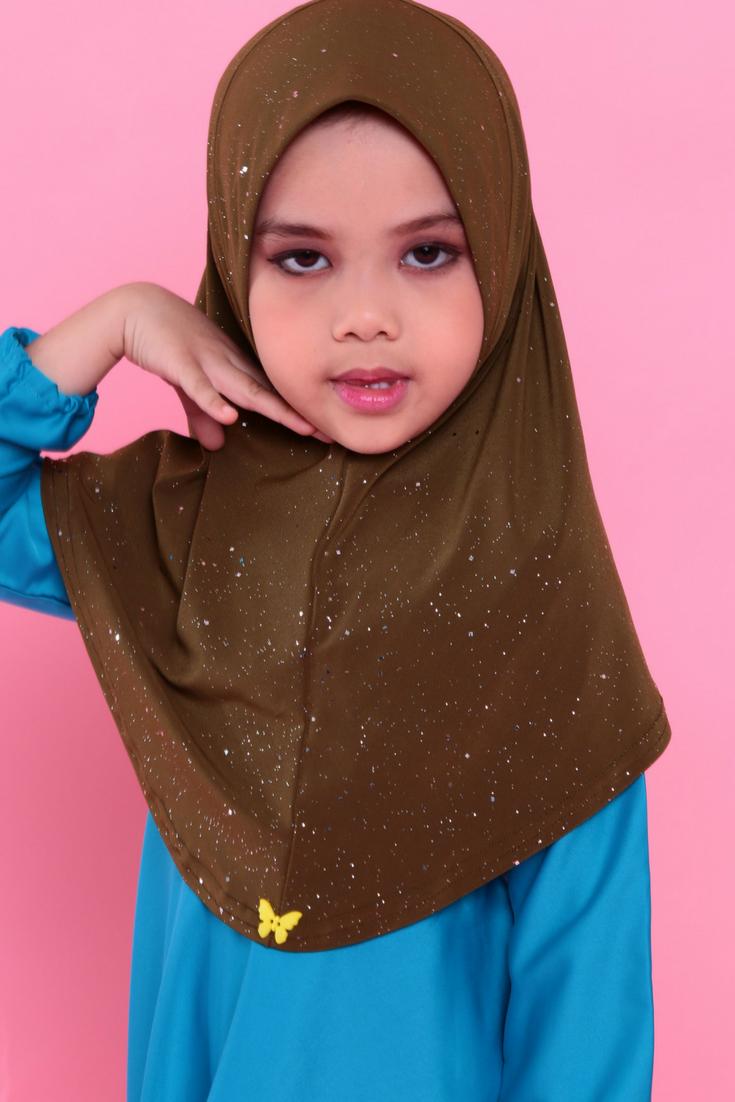 HijabJunior - Glitter Series NN (8).png