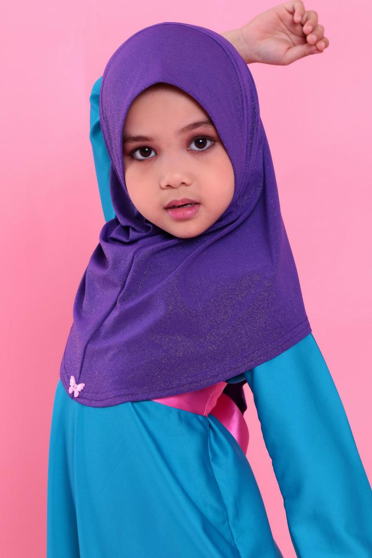 HijabJunior - Glitter Series NN (9).png