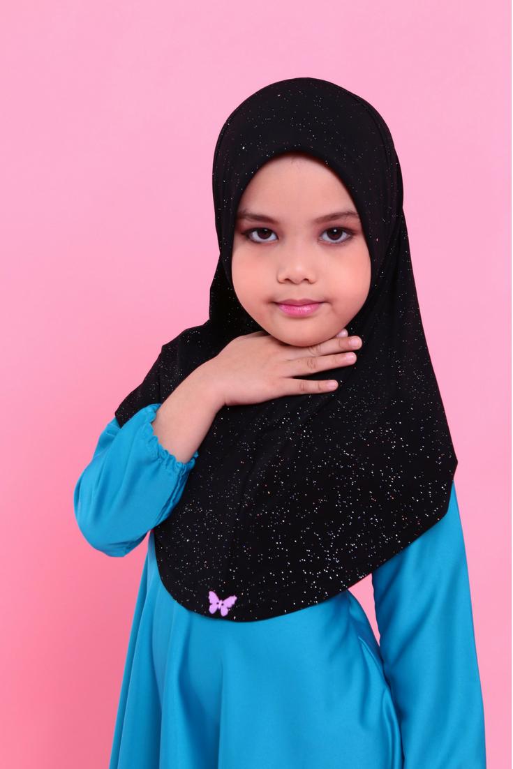 HijabJunior - Glitter Series NN (11).png