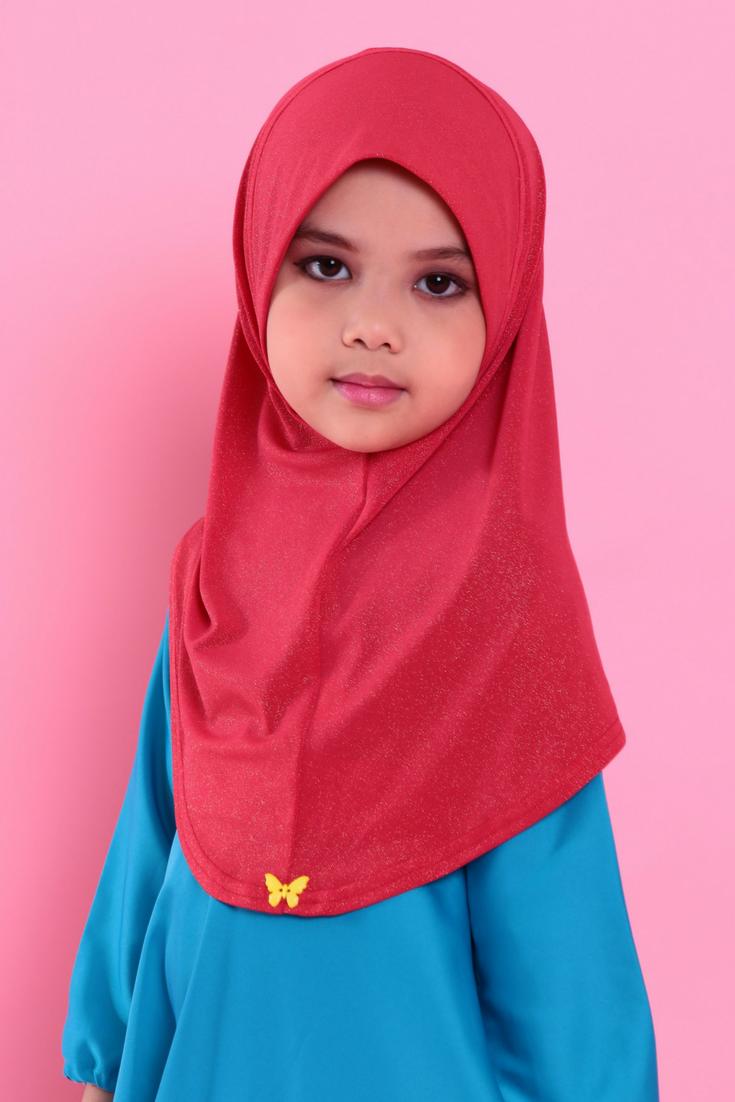 HijabJunior - Glitter Series NN (7).png