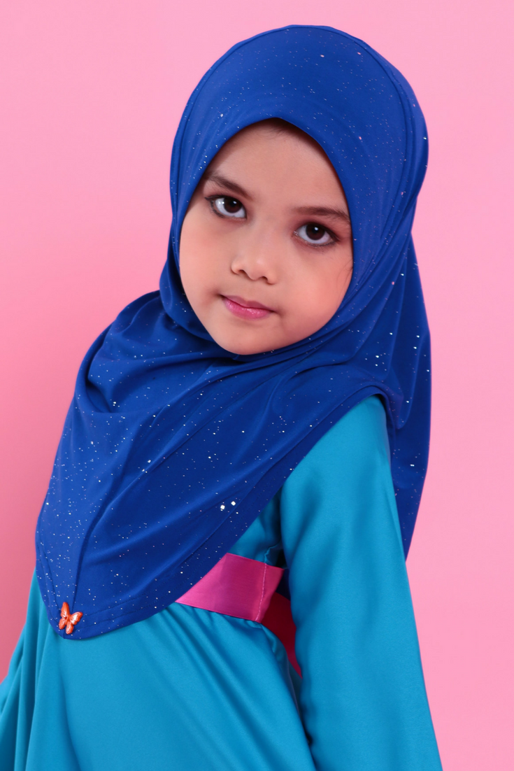 HijabJunior - Glitter Series NN (16).png