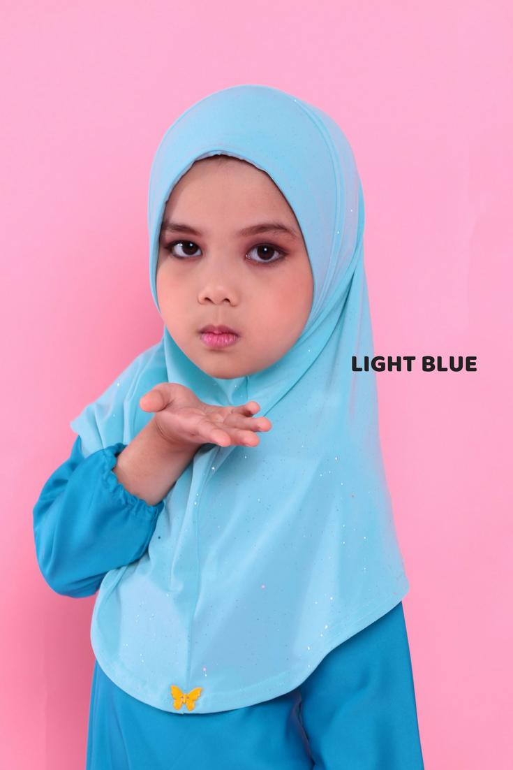 HijabJunior - Glitter Series NN (1).png