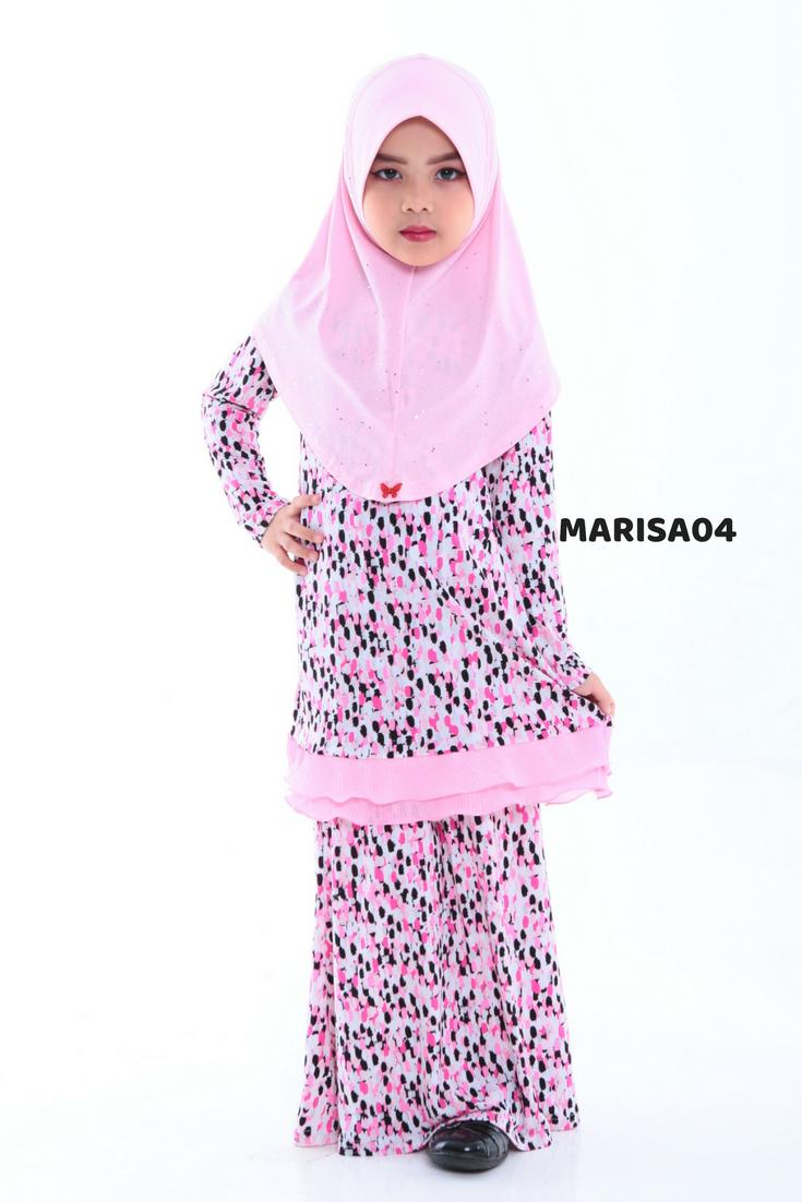 HijabJunior - Marisa (24).png