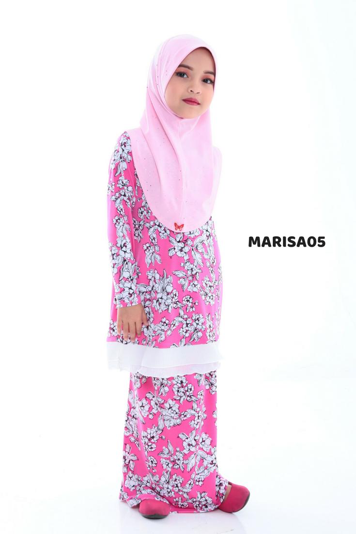 HijabJunior - Marisa (26).png