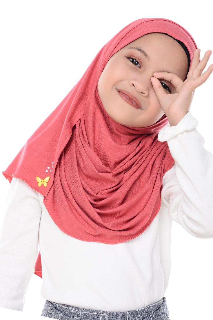 Hijaju Tudung Seri 2.0 4 (26).png