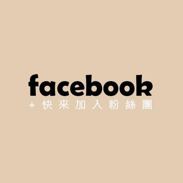 FB-1(1).jpg