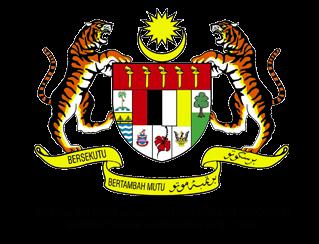 halal-dan-kkm.png