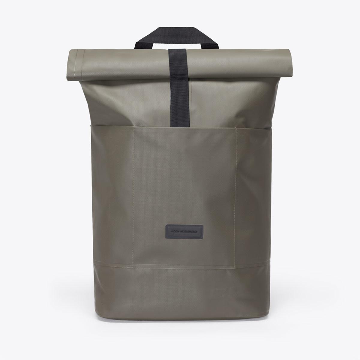 UA_Hajo-Backpack_Seal-Series_Olive_01.jpg