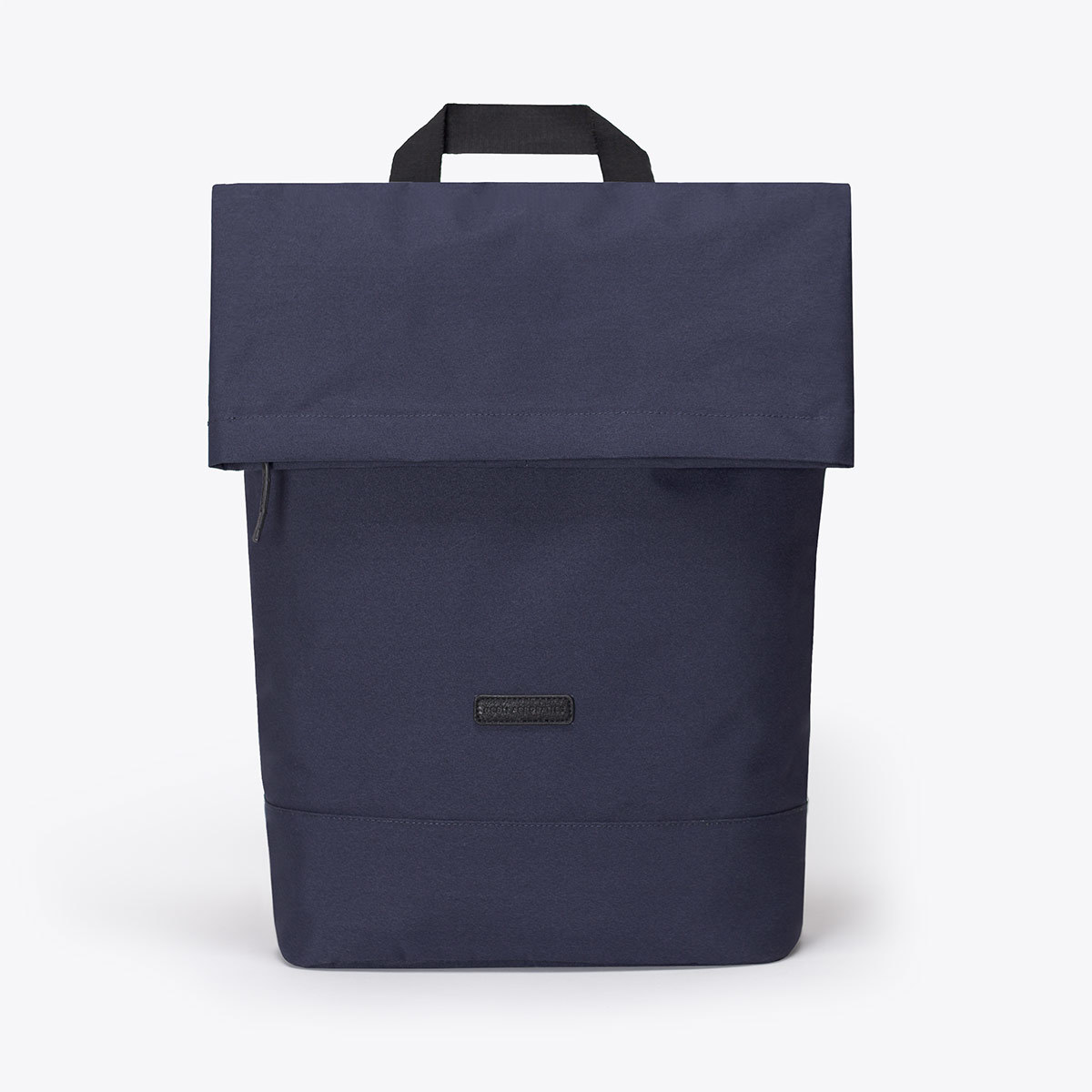 UA_Karlo-Backpack_Stealth-Series_Dark-Navy_01.jpg
