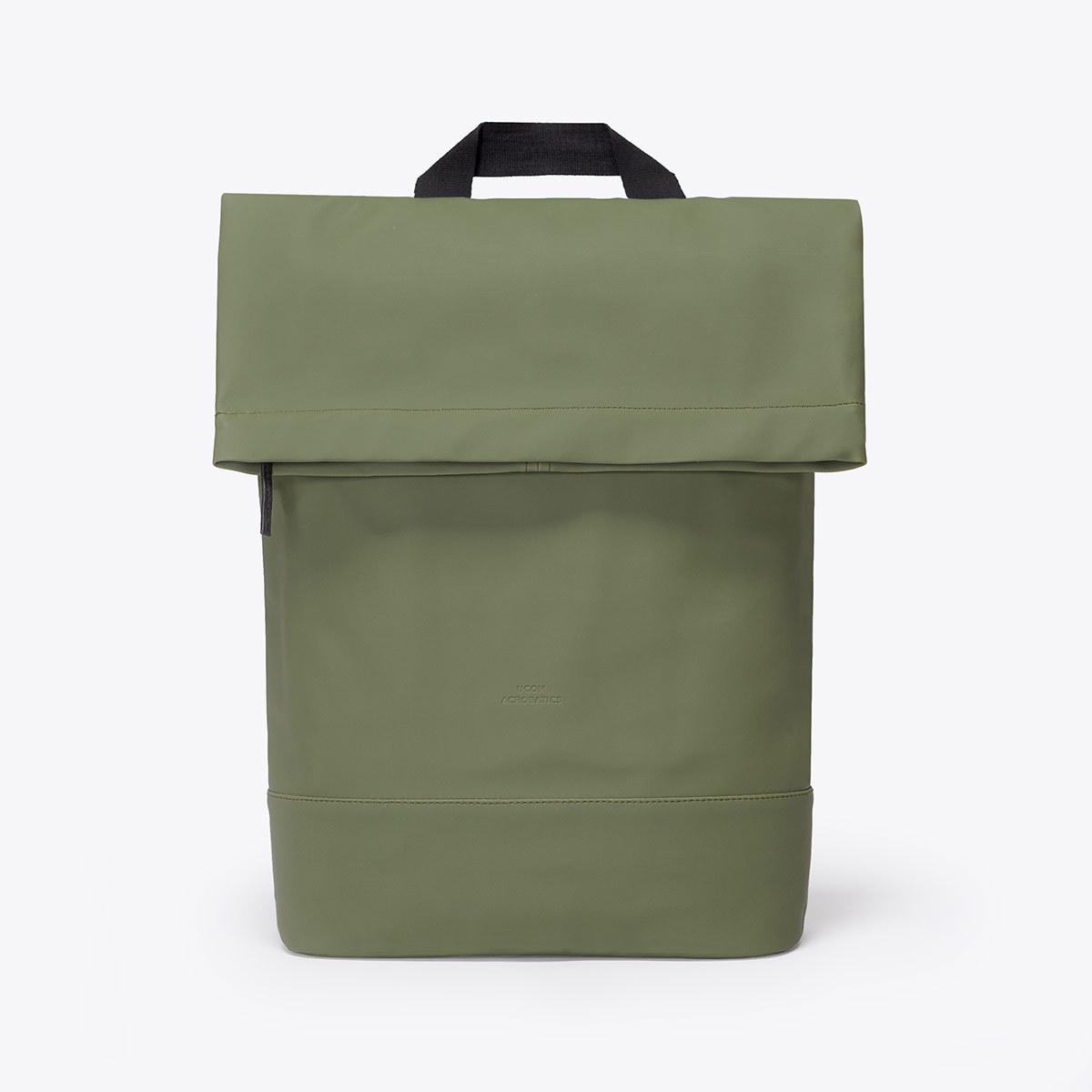 UA_Karlo-Backpack_Lotus-Series_Olive_01.jpg