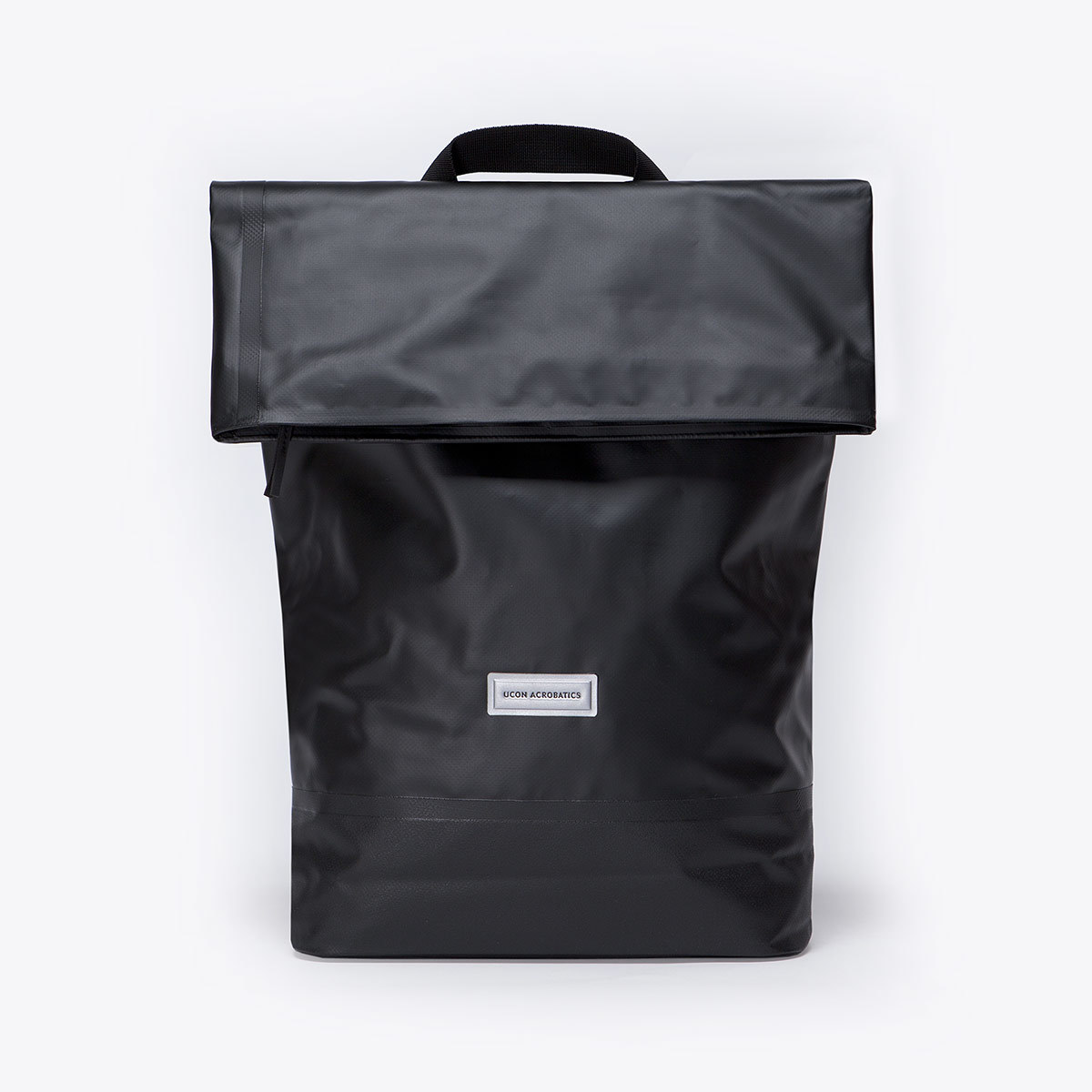 UA_Karlo-Backpack_Seal-Series_Black_01.jpg