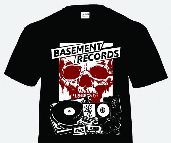 fb basement 4.jpg