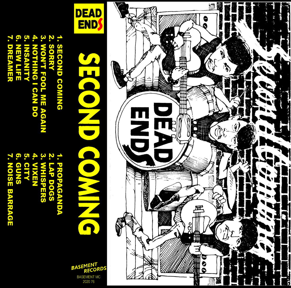 DEAD END front cover preview.jpg