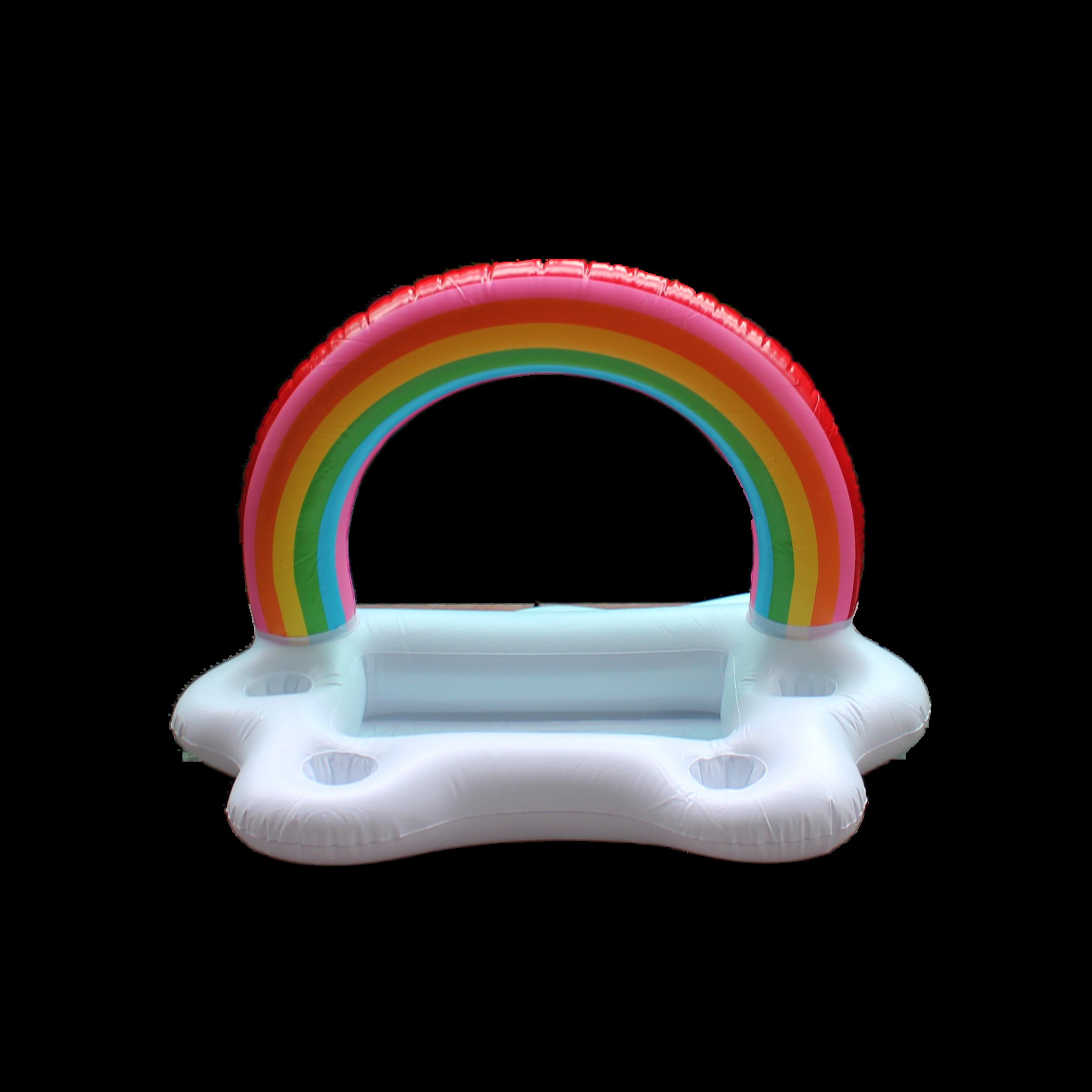 rainbowdrinkholder.png