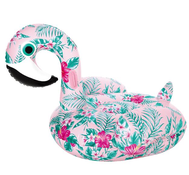 floral_flamingo_float_1_1024x1024.png