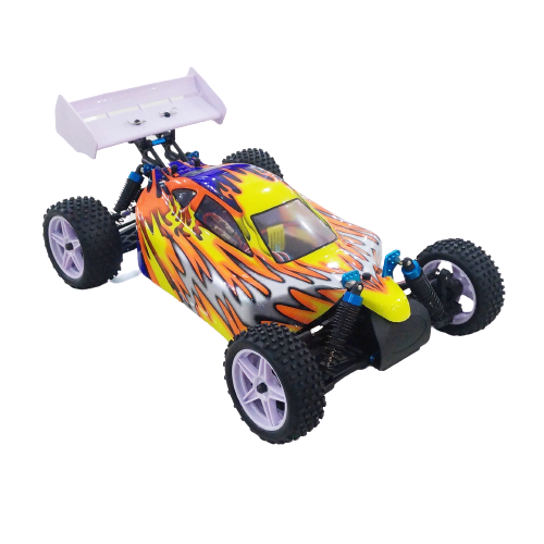 hsp buggy 1.10 a.png