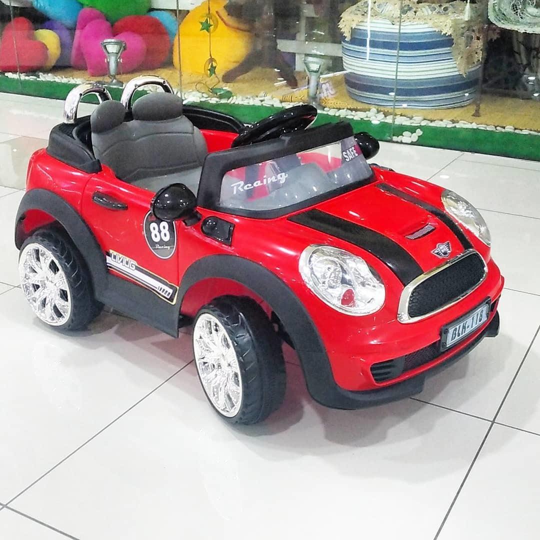 MINI 3 MOTOR 1.jpg