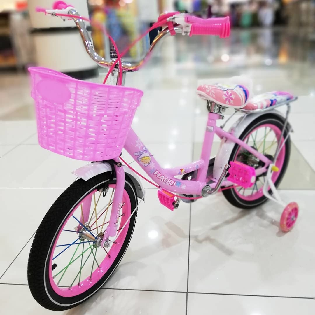 Basikal 1 Pink.jpg