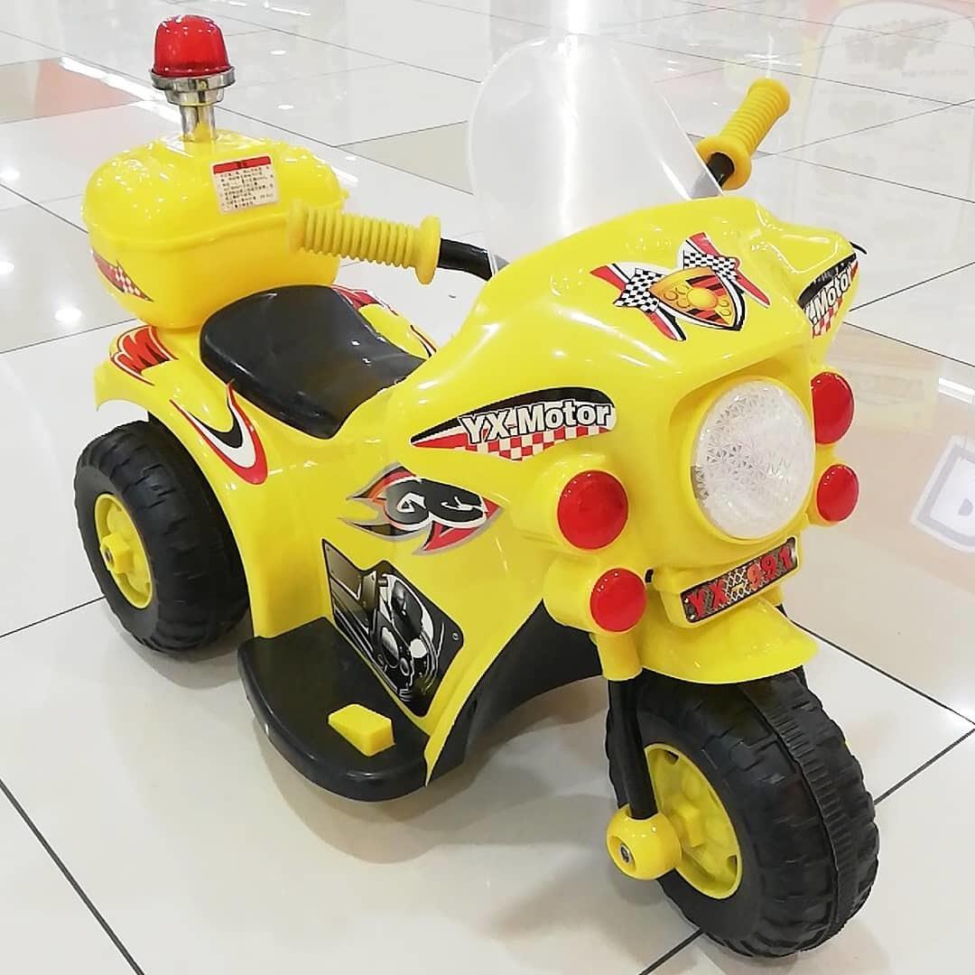 Baby Bike Yellow.jpg