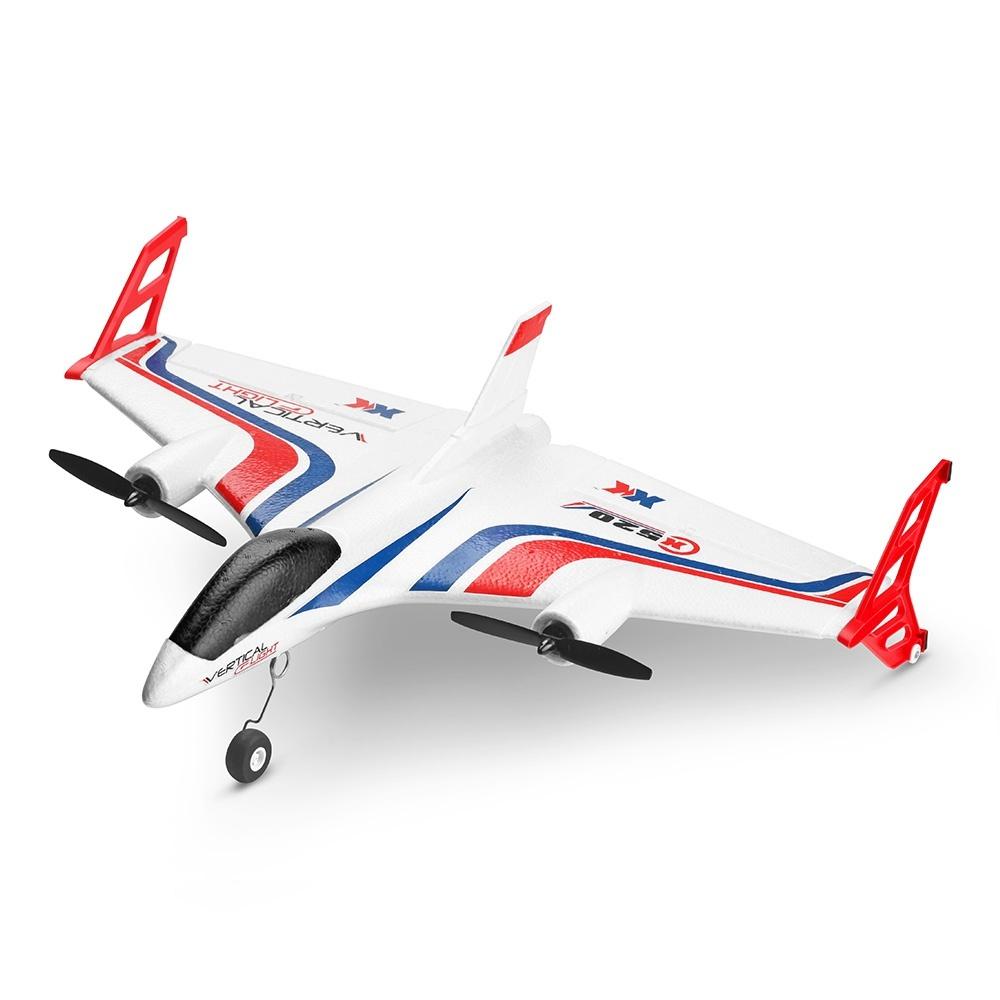 geekbuying-XK-X520-RC-Airplane-with-5G-WIFI-X7-Transmitter-RTF-475584-.jpg