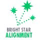 icon-bright-star-alignment.jpg