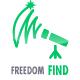 icon-freedom-find.jpg